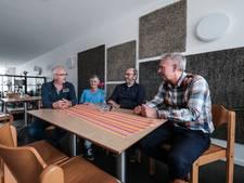 Groepswonen populair in Doesburg