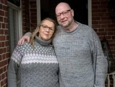 Jeanet en Hans leven in eenvoud: 'Energierekening is maar 60 euro per maand'