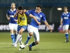 Week van de waarheid voor FC Den Bosch