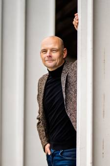 Elfrink over afval in Arnhem: Verloederende buurt betaalt hoogste prijs