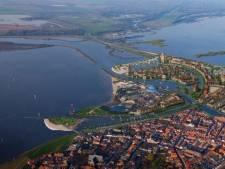 Harderwijk wil het nu weten: wel of geen hotel/casino aan de boulevard