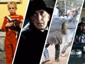 De beste Nederlandse films aller tijden volgens acht Gouden Kalf-winnaars