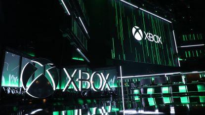 Microsoft toont Halo Infinite, Gears 5 en Forza Horizon 4 en verdubbelt aantal studio's