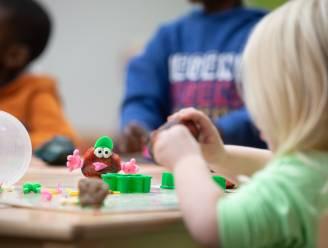 Buitenschoolse kinderopvang vraagt dringend overleg over verlenging herfstvakantie