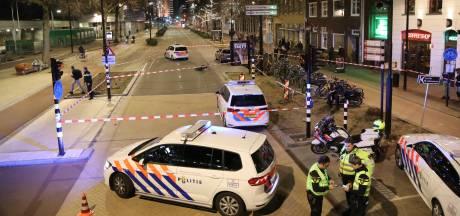 Weer aanrijding door agent: politie in volle vaart wat mag wel en wat mag niet?