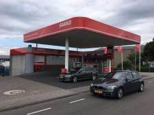 Sakko vecht bij gemeenteraad Halderberge afgewezen vergunning aan