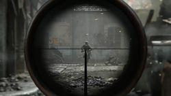 Honderden fans staan 's nachts in wachtrij voor nieuwe 'Call of Duty'