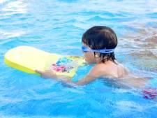 Zwemscholen staat water aan de lippen: 'Basisscholen open? Dan ook zwemlessen weer opstarten'