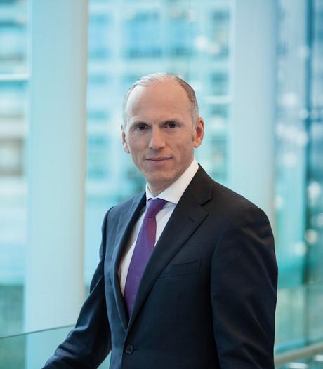 Topman van Philips vertrekt naar BMW
