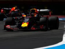 Tijd voor wat chaos in de Formule 1