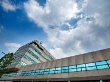 Flexkantoren groeien razendsnel in Eindhoven: flexstad nummer twee in Europa, volgens rapport