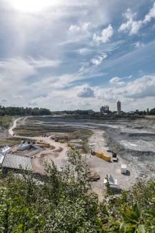 Steengroeve Winterswijk groeit uit tot dagattractie