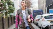 Op deze leeftijd stoppen vrouwen gemiddeld met shoppen bij Zara