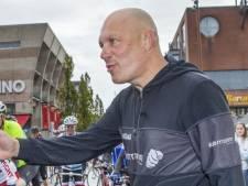 Wielerdrent Gert Jakobs droomt over WK in Noord-Nederland: 'En dan Groenewegen wereldkampioen'