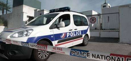Gijzelnemer in bankgebouw Franse havenstad Le Havre laat opnieuw iemand vrij