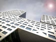 Utrechtse gemeenteraad diep geschokt door schietpartij