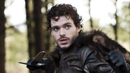 """'Game of Thrones'-acteurs blikken terug op hun sterfscène: """"We hebben onze ogen uitgehuild"""""""