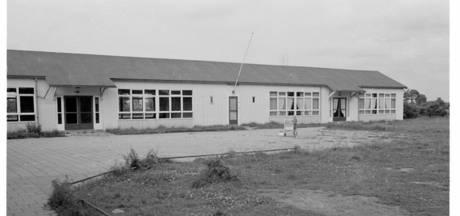 Herinneringen ophalen op Van Haestrechtcollege