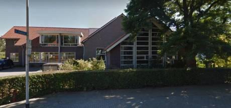 Kompaan College over paar jaar in nieuw gebouw in Vorden en Zutphen