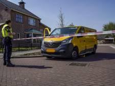 Meisje (4) aangereden door bestelbus in Werkendam, traumahelikopter geland