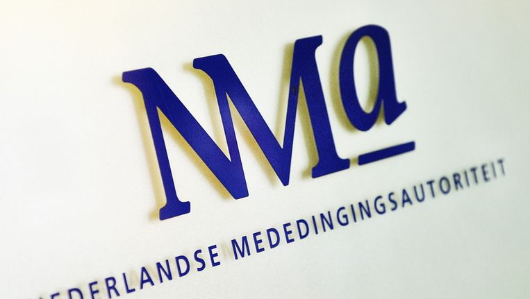 Logo MNa Beeld ANP