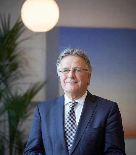 Topambtenaar laconiek over gemaakte fouten in WODC-affaire