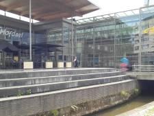 Gemeente Geldrop schuift Hofdael-plan een jaar door