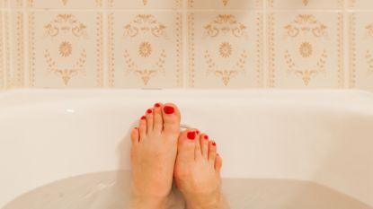'Een warm bad boost je metabolisme' en ander fit- & gezondnieuws dat je niet gemist mag hebben