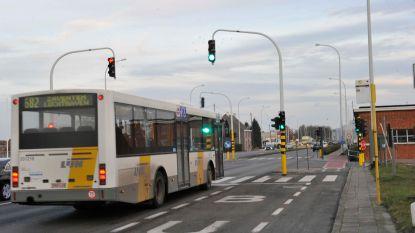 Pensioenbetoging: openbaar vervoer mogelijk sterk verstoord