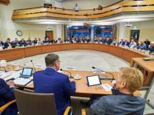 Maashorst krijgt de zegen van politiek Uden en Landerd