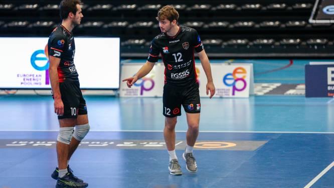 """Thiemen Ocket en Caruur Gent maken zich op voor komst van Aalst: """"Derby is altijd speciaal"""""""