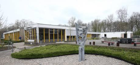 Docent basisschool in Groenlo en jeugdleider FC Eibergen verdacht van downloaden kinderporno