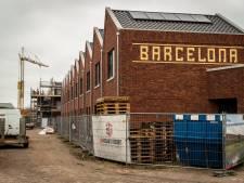 Oirschot drukt gaspedaal in bij bouw van woningen: nu al reuring over actieplan