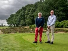 Golfclub en sportcentrum gaan de samenwerking aan op Papendal