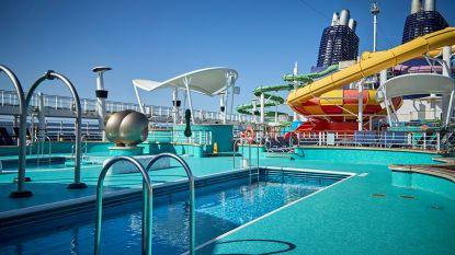 Cruisen op de Middellandse Zee zonder je blauw te betalen: dit krijg je vanaf 1.000 euro per week