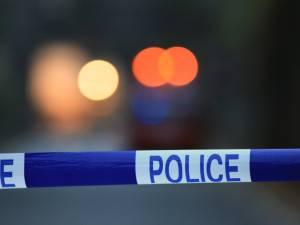 Une infirmière retrouvée morte les mains liées dans un champ en France, son patient tué également