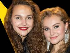 Actrice Vajèn en andere toppers geven masterclasses bij Volgspot in Uden