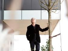 DDW-ambassadeur Stefano Boeri: Architect op groene kruistocht