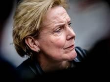 CDA wil Ank Bijleveld als nieuwe minister van Defensie