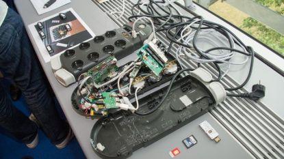 Kopstuk van hackersbende die cocaïne invoerde, afgemaakt in Turkije