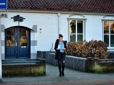 Straat vol met Poolse kentekens ondanks misstanden in kliniek Eindhoven