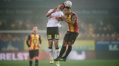 Football Talk 18/01. KV Mechelen speelt gelijk tegen Roeselare - Anderlecht lanceert meldpunt voor makelaars