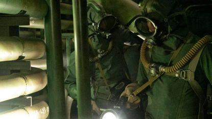 Ook HBO maakt fouten: 10 momenten in 'Chernobyl' die niet stroken met de werkelijkheid