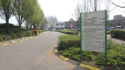 133 testen later: geen enkele COVID-19-besmetting in WZC Breugheldal