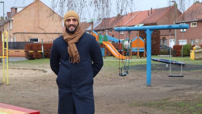 """Stad vernieuwt vier speelplekken: """"Luisteren naar de wensen van de jongeren"""""""