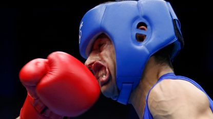 IOC schorst boksbond en gaat olympisch toernooi zelf organiseren