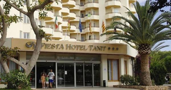 Britse toerist dood na val van dertien hoog op ibiza buitenland - Service hoog ...