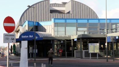 Open Vld+ pleit voor meer controles in stationsbuurt