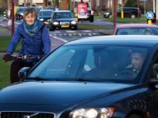 Waarom het tijd is om de e-bikes en cargofietsen de ruimte te geven in Nieuwegein