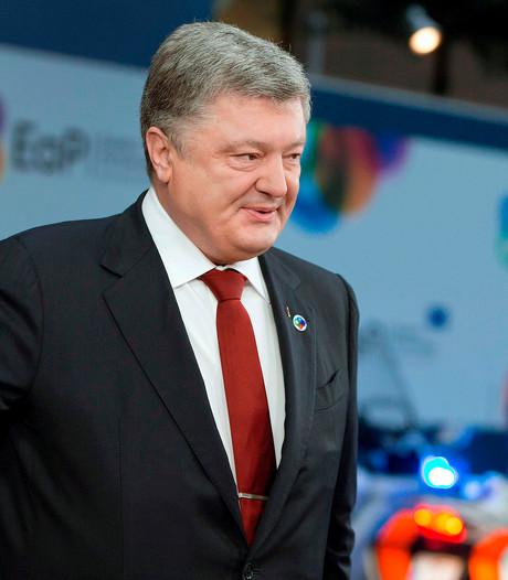 Brussel houdt deur voor Oost-Europa dicht
